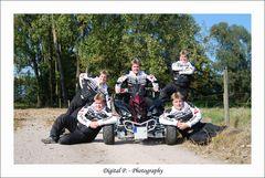 Rennsportteam