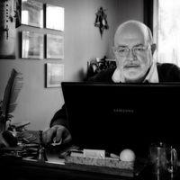 Renzo Baggiani