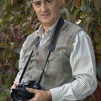 Renzo Caliari