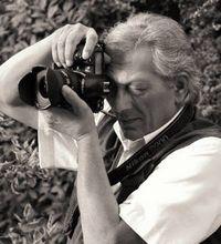 Renzo Roveda