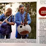 Repro Stgt Amtsblatt p20