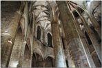 Rèquiem de Mozart a la Catedral del Mar III