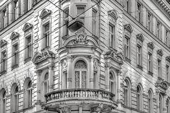Réseau de Vienne