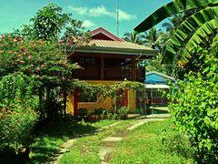""""""" Residence """" , Aklan - Panay"""