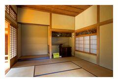Residence of Asakura 11