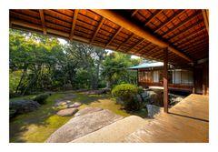 Residence of Asakura 12