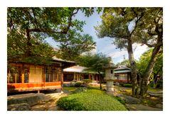 Residence of Asakura 17