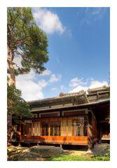 Residence of Asakura 18
