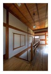 Residence of Asakura 6