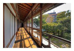 Residence of Asakura 7