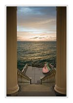 Residenz am Meer - II -
