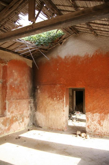 Residenza Temporanea