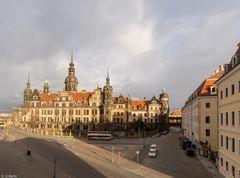 Residenzschloss Dresden (1)