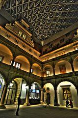 Residenzschloss (Grünes Gewölbe)