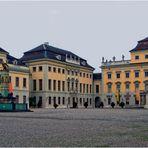 residenzschloss ludwigsburg (1)