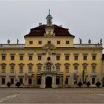 residenzschloss ludwigsburg (2)