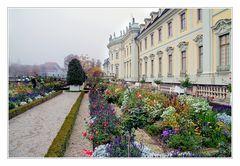 residenzschloss ludwigsburg (3)