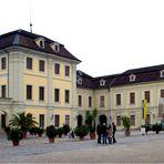 residenzschloss ludwigsburg (4)