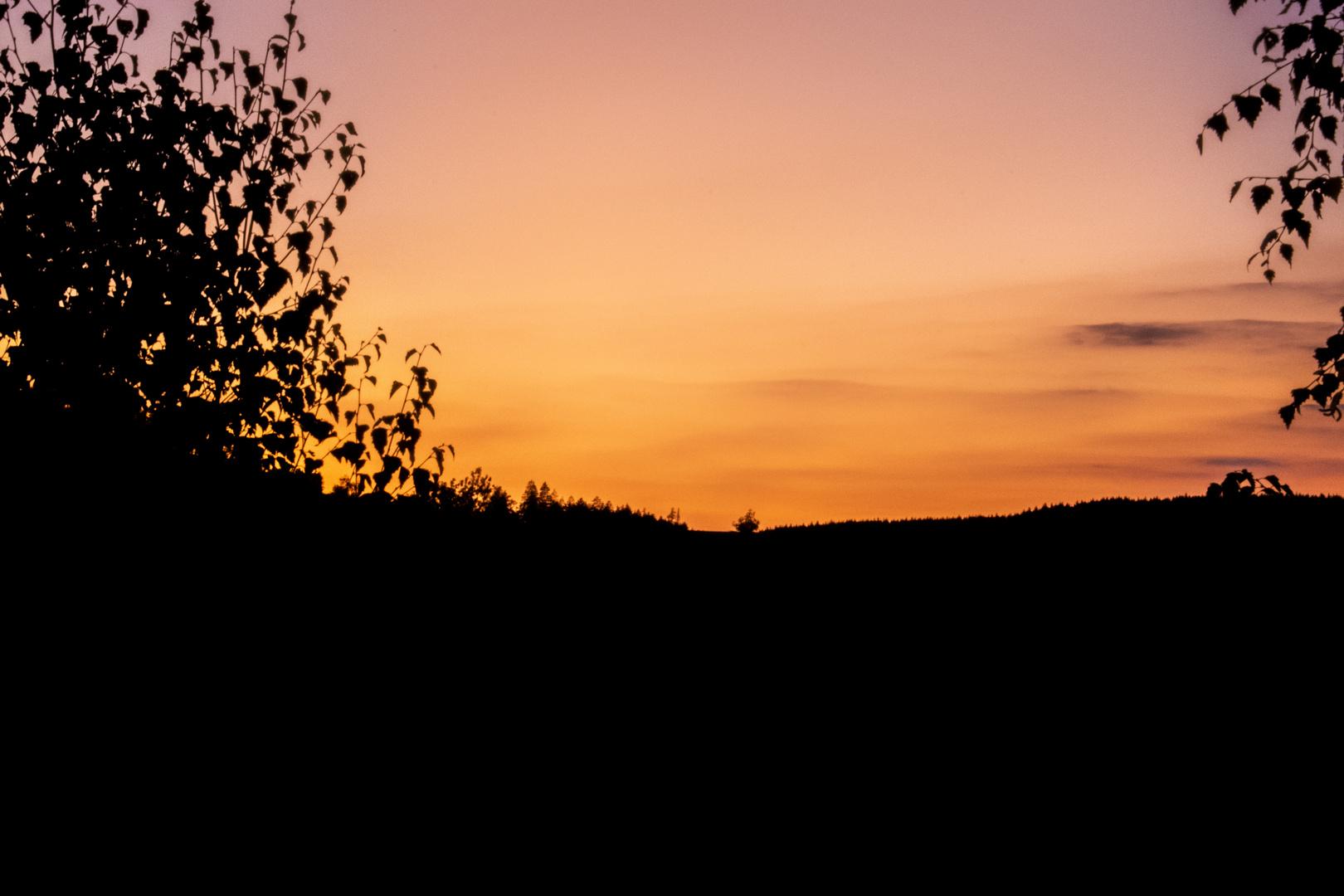 RES_Landschaft