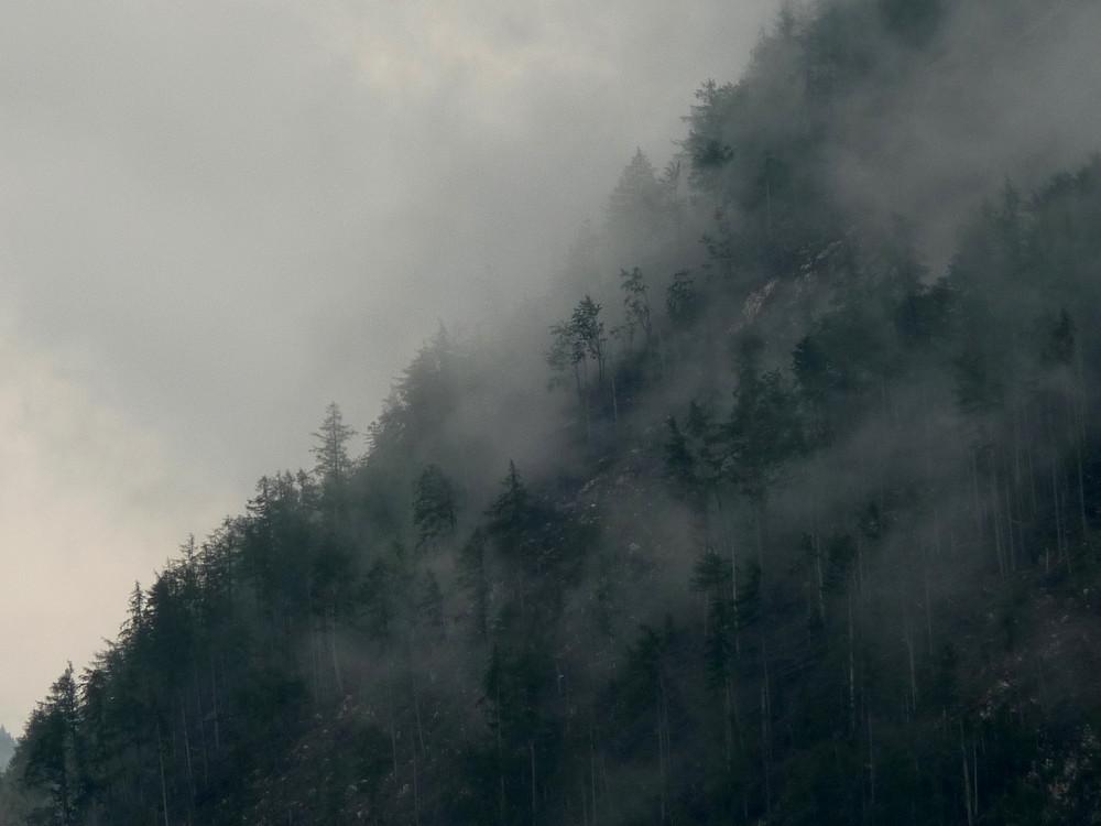 Ressen, Steiermark