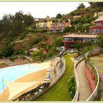 Ressort HPB Cabo Girao IMG_5120 (202) ©