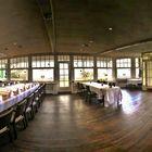 Restaurant Rolandsbogen Bonn