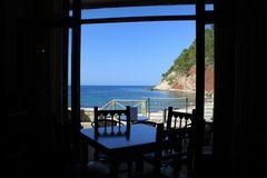 Restaurante Es Port De Valldemossa