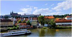 Restons à Prague (4)
