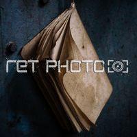 RET Photo