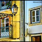 Retalhos da Velha Lisboa