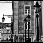 Retalhos da Velha Lisboa,3