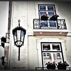 Retalhos da Velha Lisboa,4