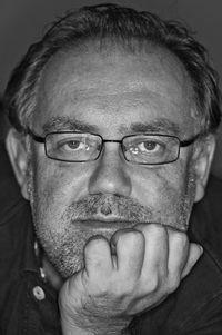 Reto Heiz  fotopix.ch  member of nudeART.ch