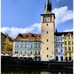Retour à Prague (15)