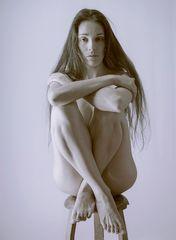""""""" Retrato """" 56"""