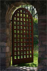 Retrospektive: Kloster
