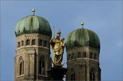 Retrospektive: München