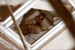 Retrospektive: Nude