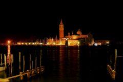 Retrospektive: Venezia