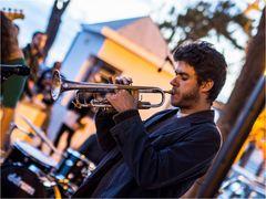 Retrovertigo - Trumpets