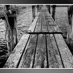 -Rettendes Ufer inklusive Strick-