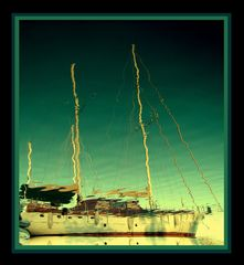 revers reflections 4a