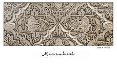Revisiting Marrakesh. Impressions of a Journey (XVII)