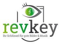 Revkey