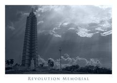 Revolutionsdenkmal
