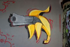 Revolver.Banane