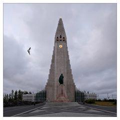 [ reykjavik ]