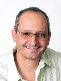Reynaldo Stavale