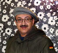 Reza Yavari37
