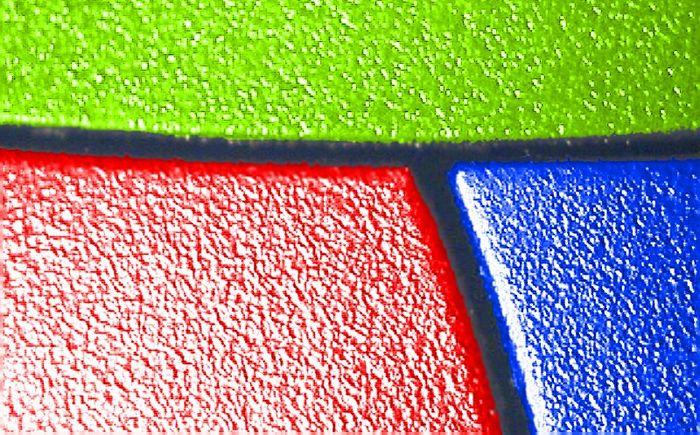 RGB (3)